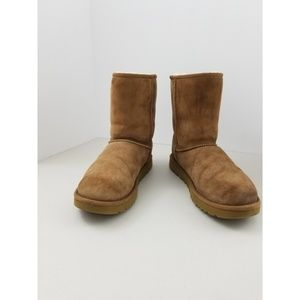 Uggs Classic Short Boot